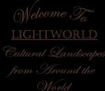 logo_lightworld.png